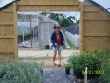 crestview-nurseries-nc-i-199